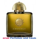 Jubilation for Women Amouage Generic Oil Perfume 50ML (00999)